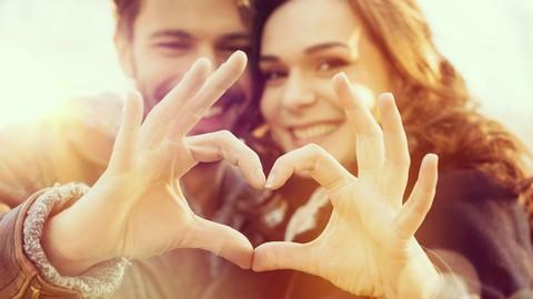 Customer Service-Customer Romance - know your customer (KYC)