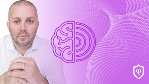 Practitioner Diploma in Hypnotherapy (Beginner to Advanced)