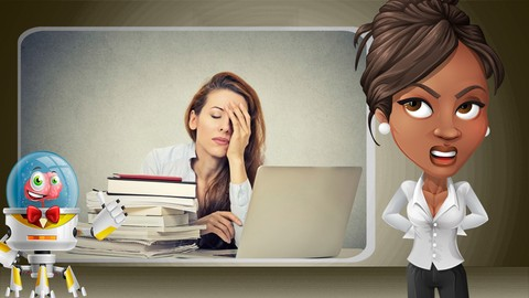 Pare de Se Sentir Cansado - Treinamento Mental Brainwave