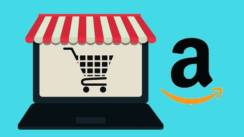 How To Start A Online Business With Amazon FBA-Private Label