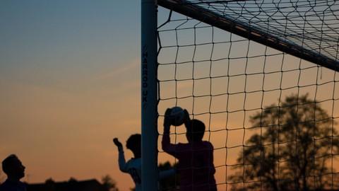 Soccer Coaching Hacks