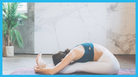 Yoga for Stress: How to Relax the Mind