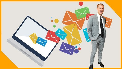 How to Build Targeted Email Lists by Mastering Landing Pages