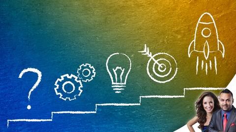 Side Hustle: Entrepreneurship Skills to Start a Business
