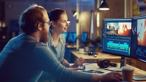 Camtasia 9 Video Production University Immersion Course