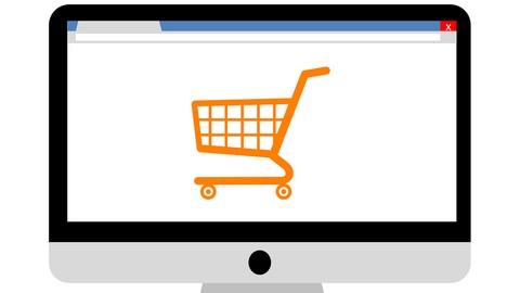 Creare un sito e-commerce con WordPress e WooCommerce