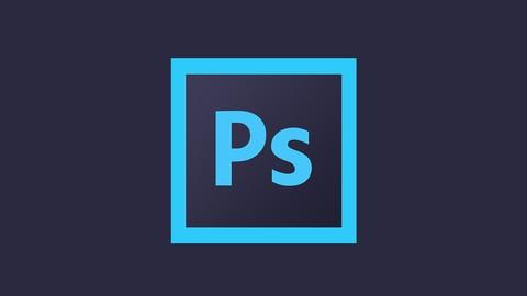 Yeni Başlayanlar İçin Photoshop CC