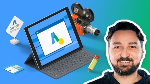 Google Ads Certification (Fundamentals & Ads Search)
