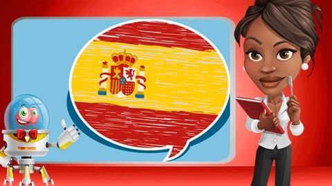 Aprender Espanhol - Treinamento Mental