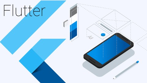 Flutter: crie apps Android/iOS com novo SDK mobile do Google
