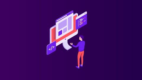 Learning Path: Modern Web Development with JavaScript