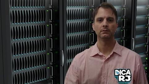 Windows Server 2012 - Como criar um Servidor e Lab. Virtual