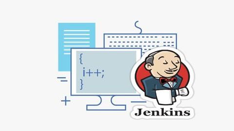 Jenkins Tutorial For Beginners (DevOps and Developers)