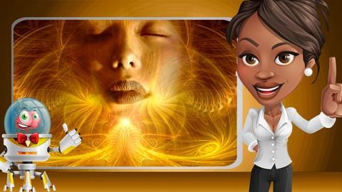 Adquira a Auto Iluminação Espiritual - Treinamento Mental