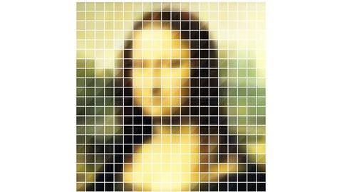 Попиксельная обработка изображений на C#