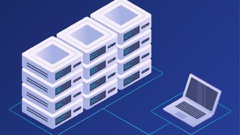 Administración Avanzada Con Sql Server 2008-2019