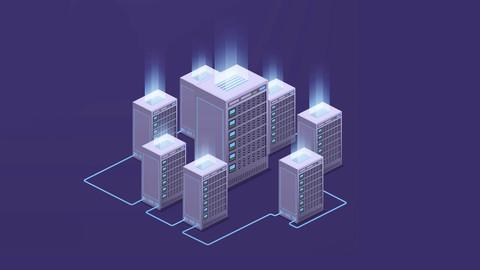 Introducción a la Virtualización con KVM (Módulo IV)