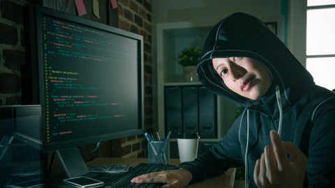 Complete Ethical Hacking & Penetration Testing for Web Apps