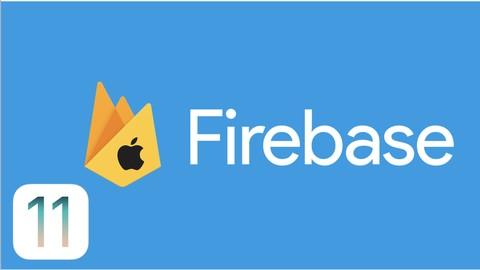 Firebase & Swift пишем клиент серверное приложение (New)