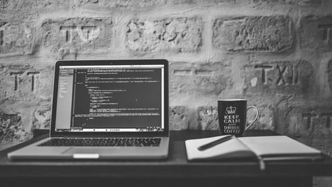 C++ Programming Basics
