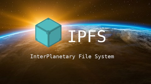 IPFS and Decentralised Networking