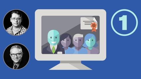 Understanding Team Culture - Team Leader Supervisor Skills 1