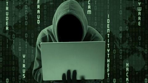 How to hack Websites Basics