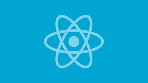 Learn React 16 and Redux by building real world Application