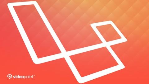 Laravel - Framework PHP