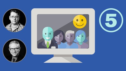 Create A Customer Care Team Culture - Team Leader Skills 5