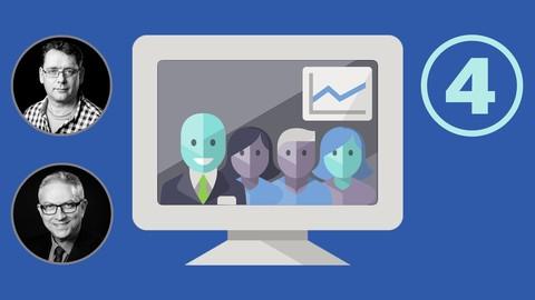 Continuous Improvement Culture Change - Team Leader Skills 4