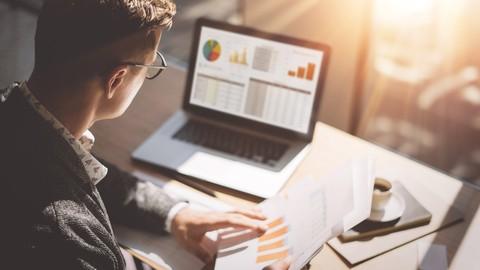 Google My Business - Complete Listing Optimization Training