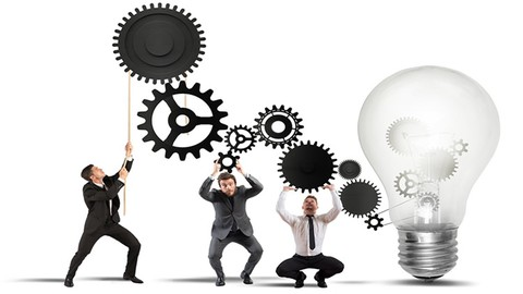 """What Is """"LEAN"""" or """"AGILE"""" Business Analysis?"""