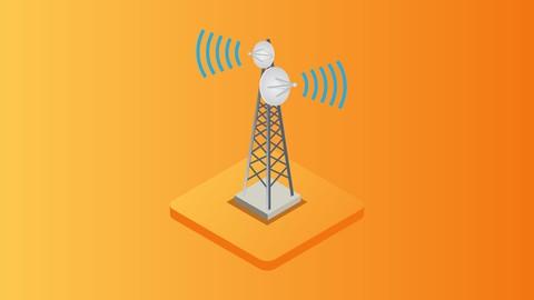 Antennas for Wireless Communications