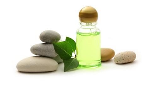 Curso de Shampoo Natural y Productos Capilares Online