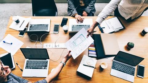 プロダクトマネジメント入門講座:作るなら最初から世界を目指せ!シリコンバレー流Product Management