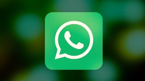 WhatsApp: Como Generar Cientos de Ventas con WhatsApp