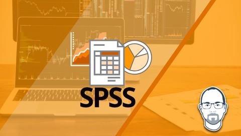 Statistik mit IBM SPSS Statistics