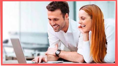 Afiliado orgânico expert- venda rapido marketing digital