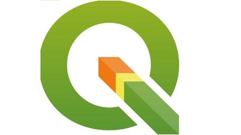 Introdução ao QGIS integrado ao PostgreSQL/Postgis