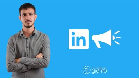 Formação em Marketing Linkedin - Tudo que Você Precisa Saber