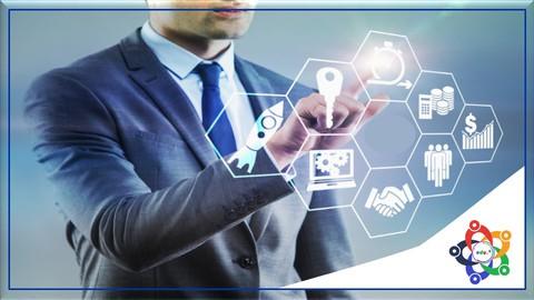 Agile Certified Practitioner PMI-ACP® - Exam Simulator-I
