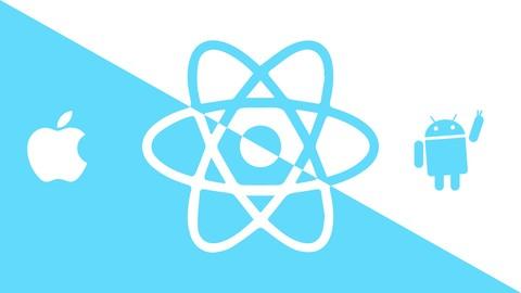 Learn How To Create React Native Application & WordPress Api