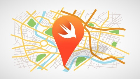 Mastering MapKit for iOS