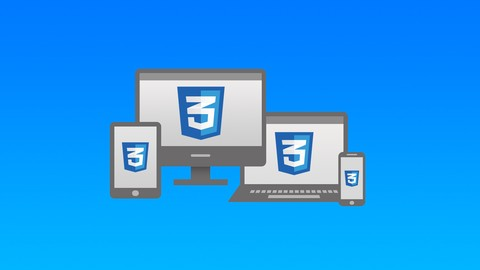 Learn Responsive Web Design 101 from scratch