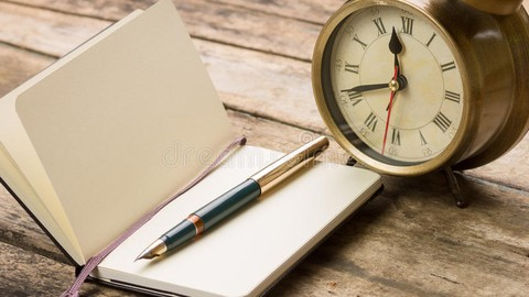 Speed Writing: A Successful Book or Article in 24 Hours