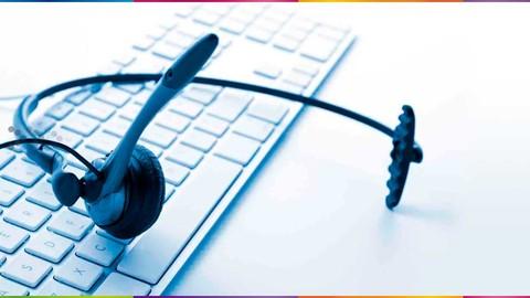 Fundamentos y ★Software★ de Dimensionamiento de Call Center