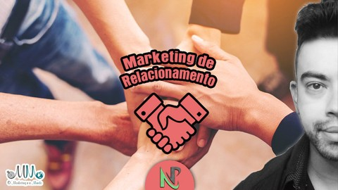 Marketing de Relacionamento e Lealdade de Clientes