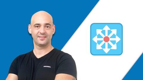 Protocolo OSPF para Iniciantes