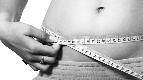 Weight Loss Course Based on Science not Fads (it works!!)